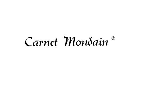 Cambier De Nil - Carnet Mondain