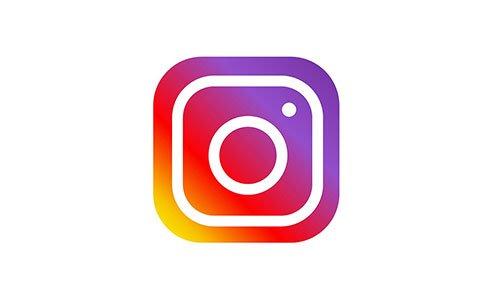 Cambier De Nil - Instagram
