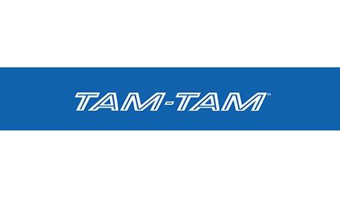 Cambier De Nil - Tam-Tam