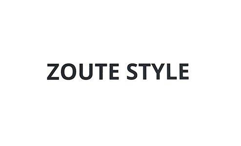 Cambier De Nil - Zoute Style